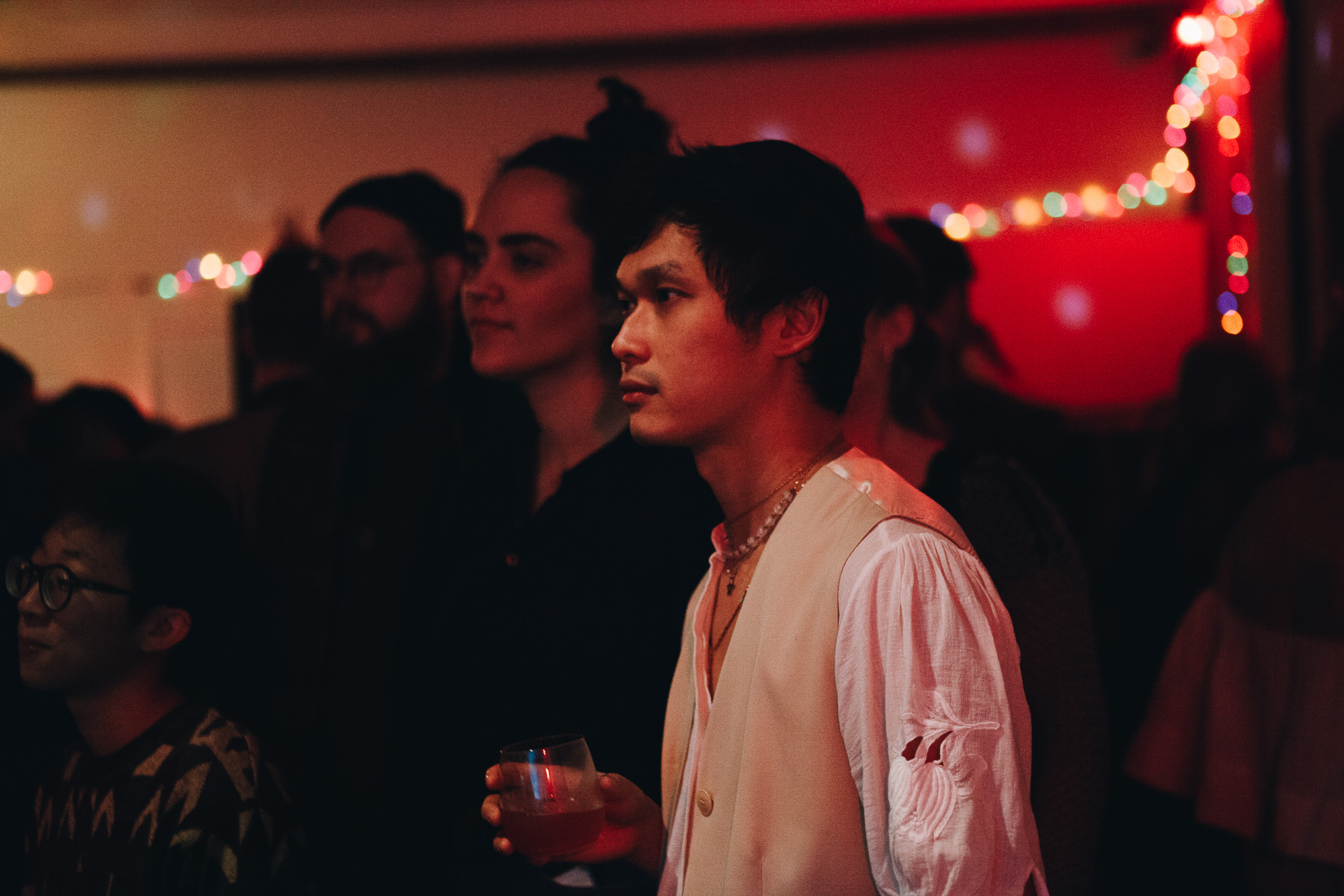 2018_12_15 Christmas Party photos (149 of 211).jpg