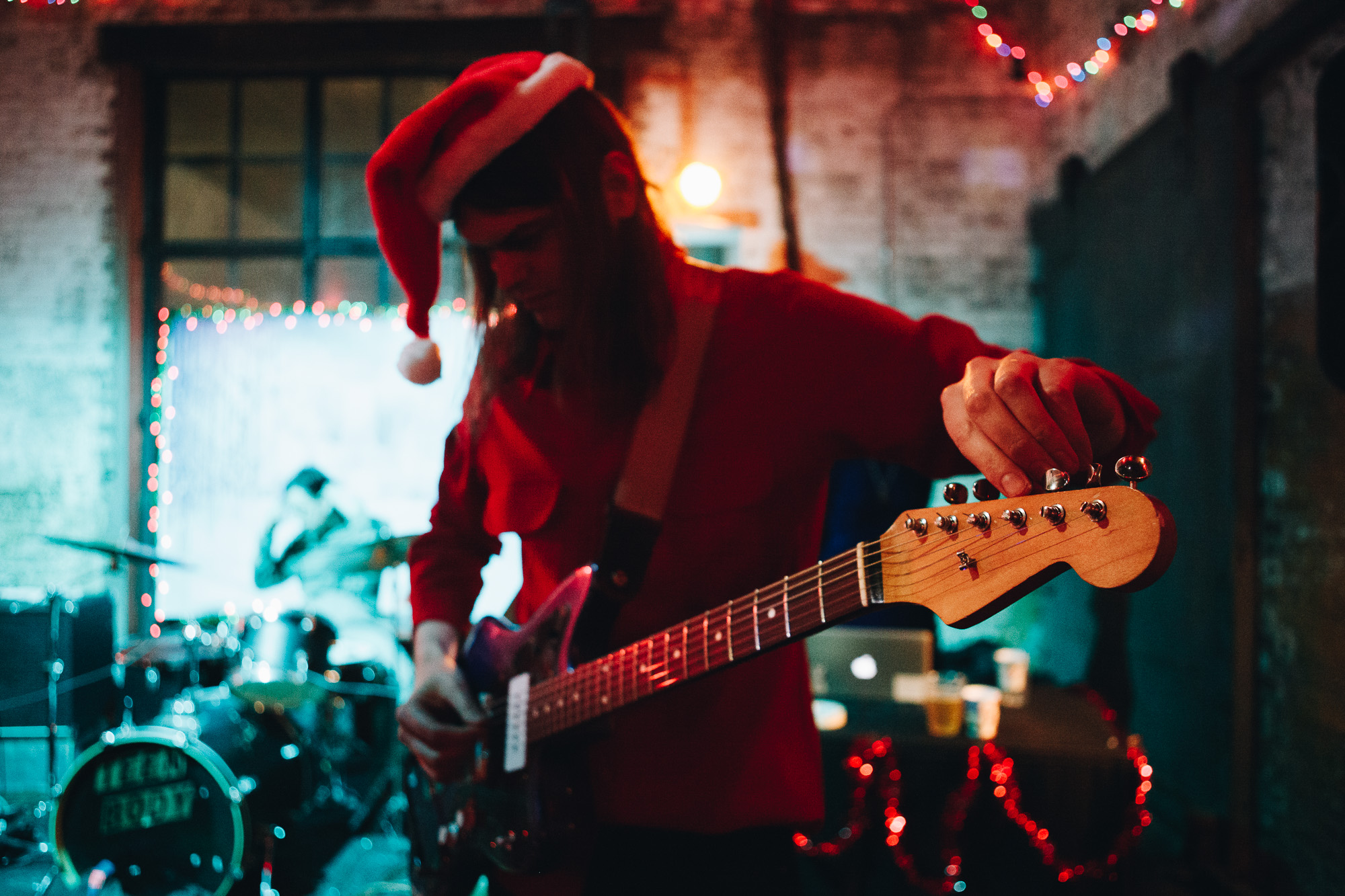 2018_12_15 Christmas Party photos (126 of 211).jpg
