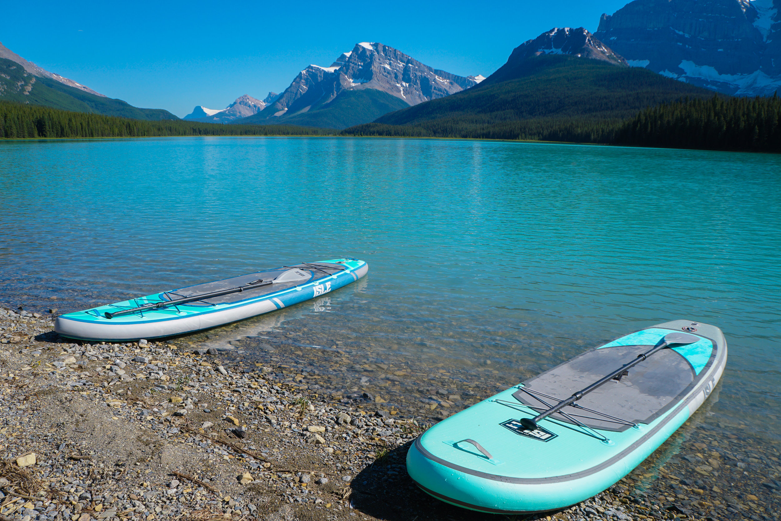 Isle Boards Waterfowl lakes.jpg