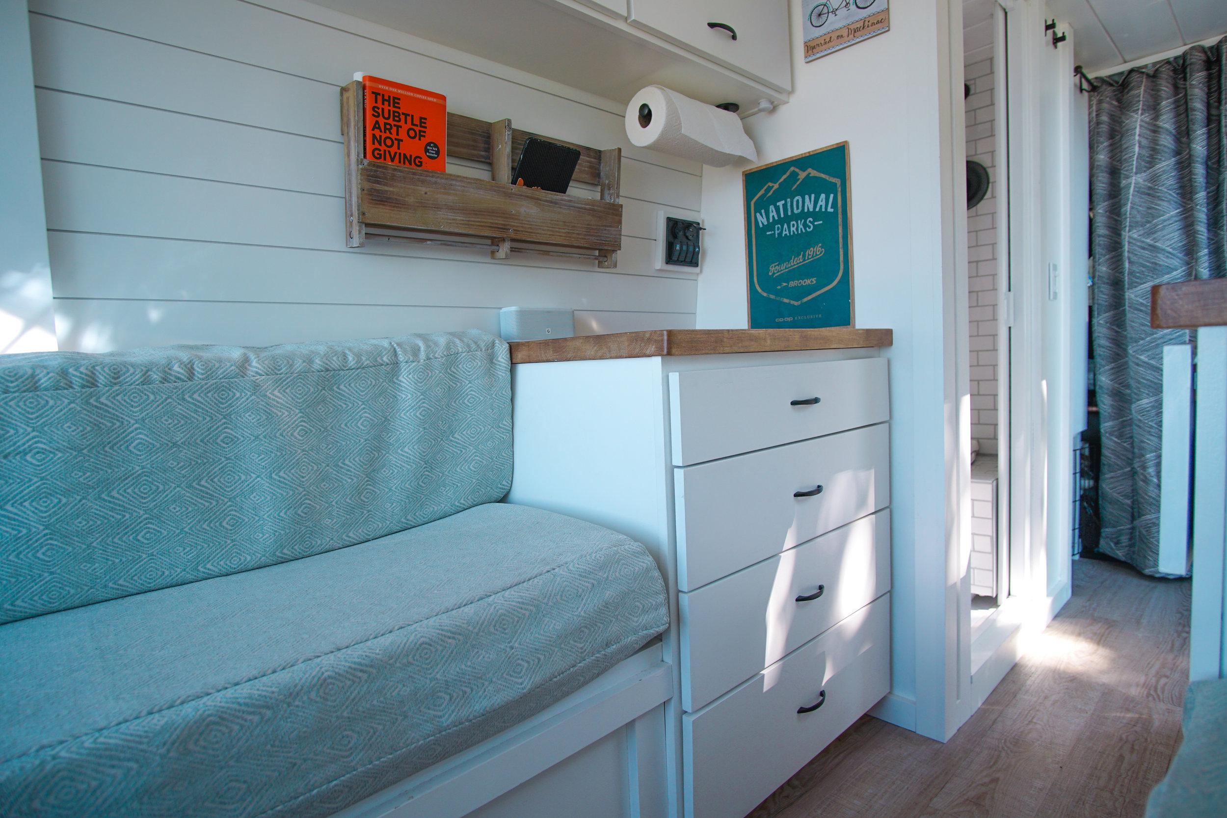 van and bathroom 1.jpg