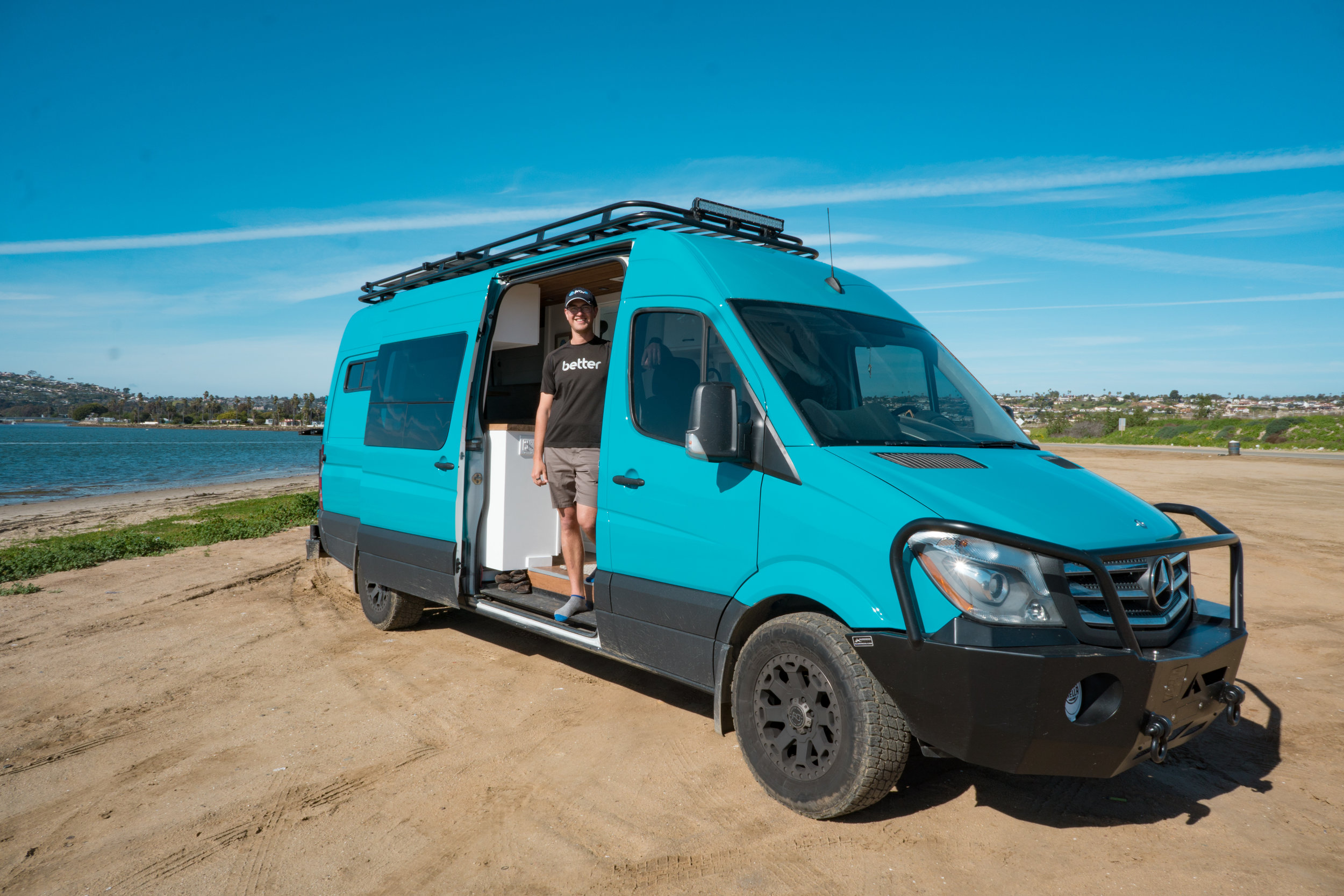 Ethan's Van Finished 18.jpg