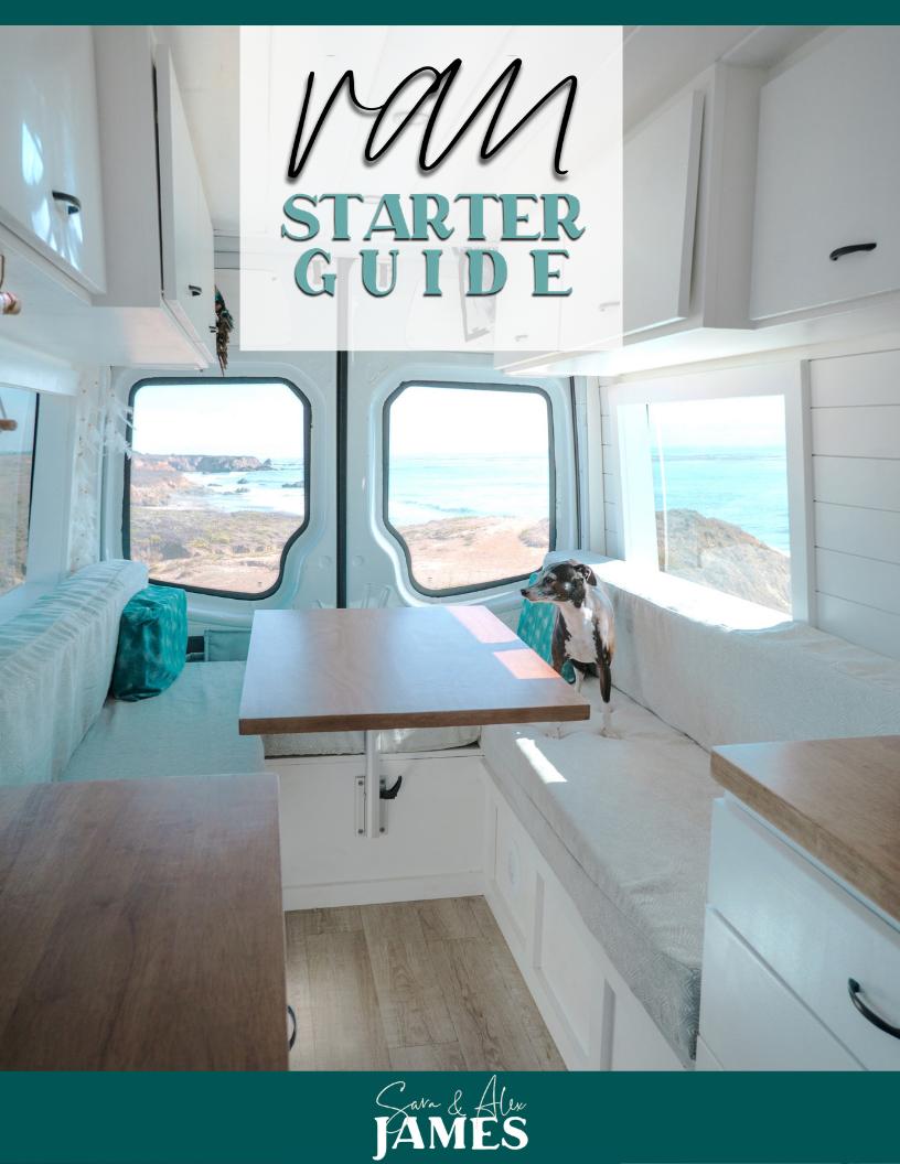 Van Starter Guide.png