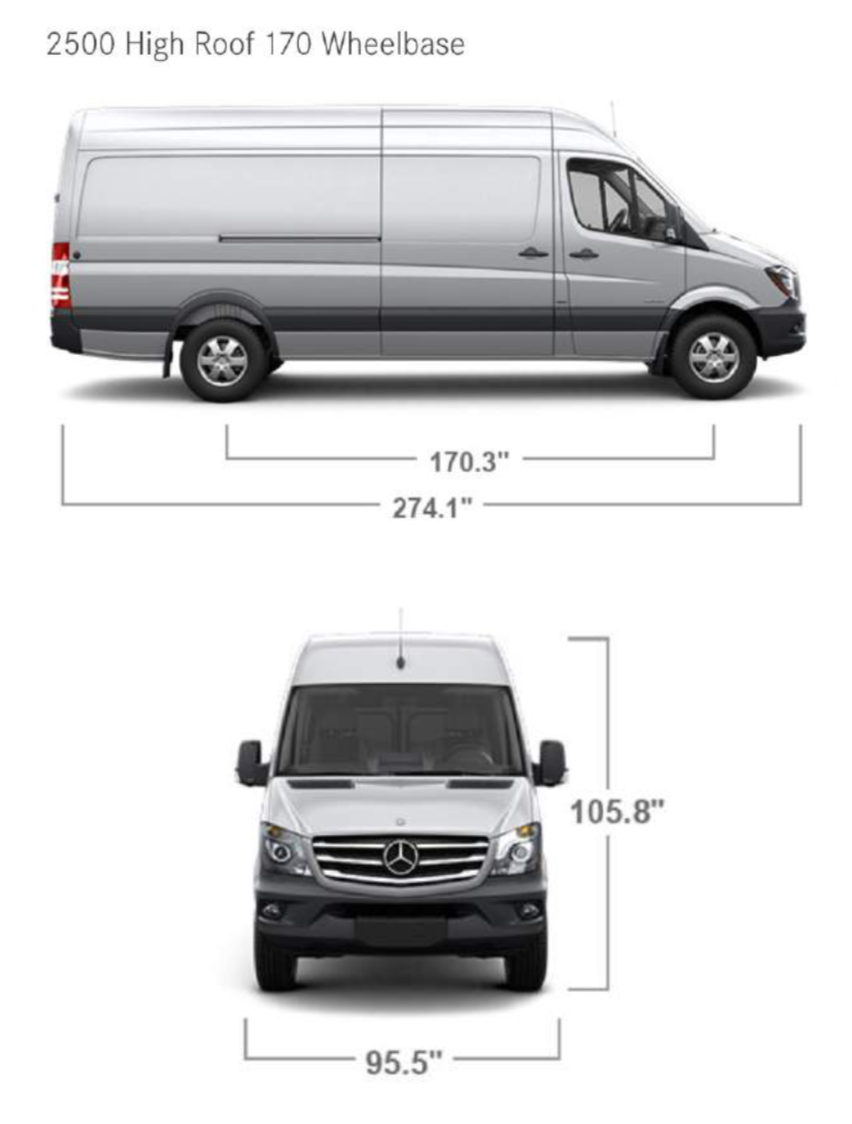 170 sprinter dimensions.png