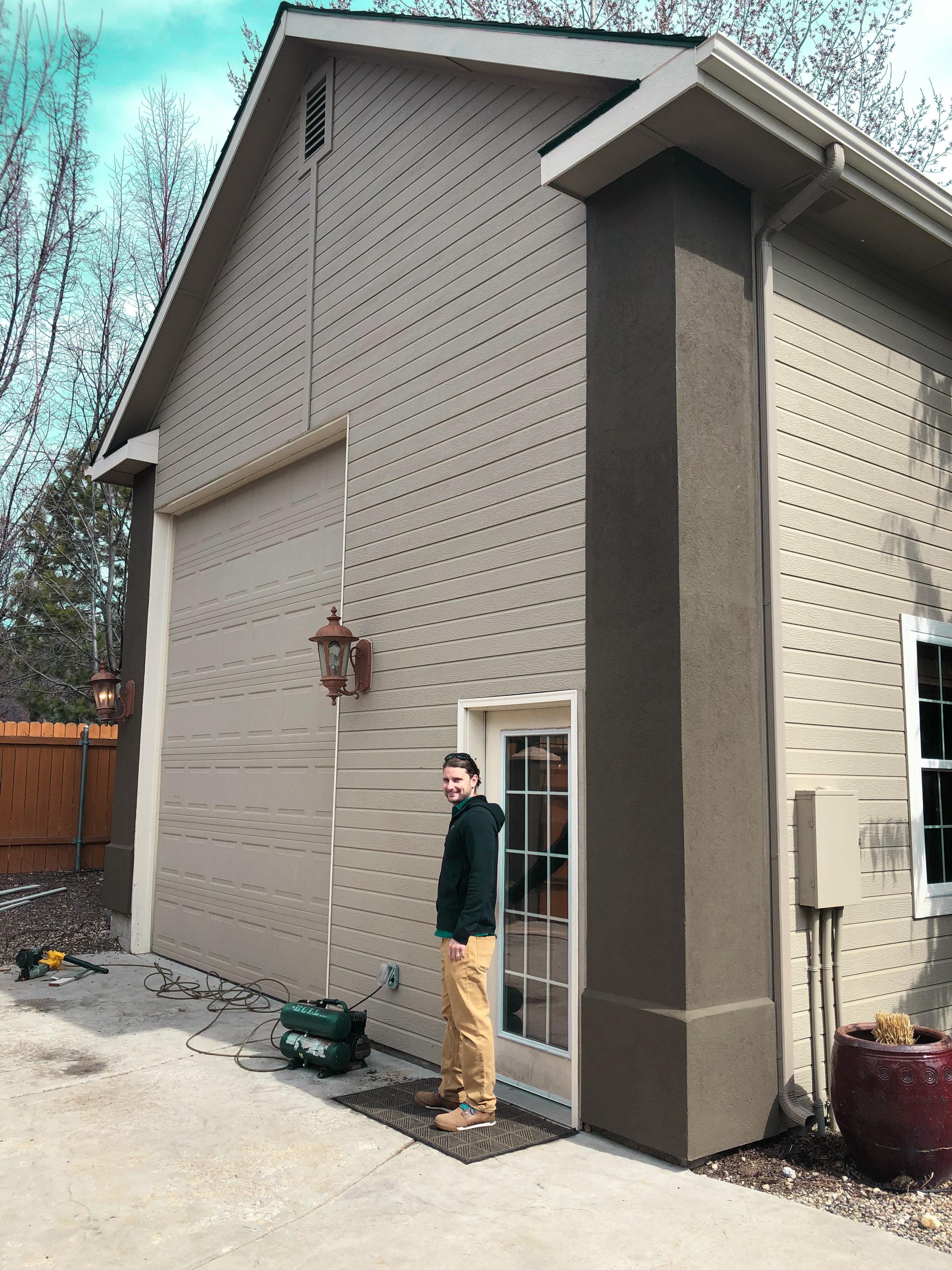New House-3.jpg
