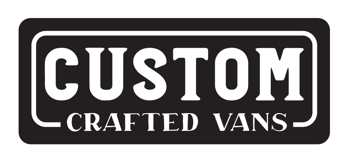 custom crafted vans black logo.png