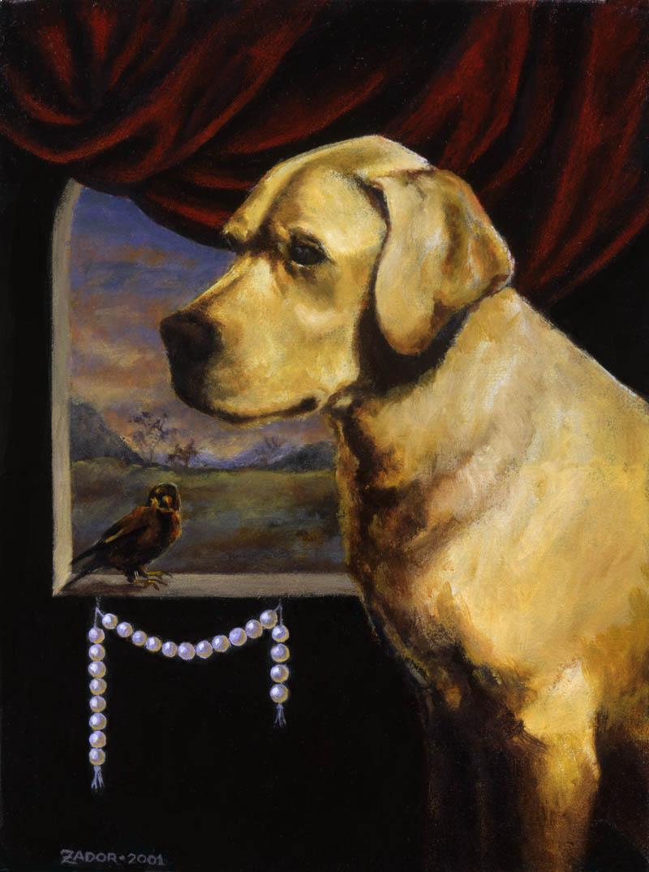 Yellow-Labrador-Lisa-Zador
