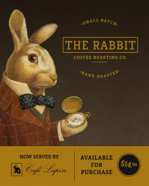 Rabbit Coffee Roasting Label new.jpg