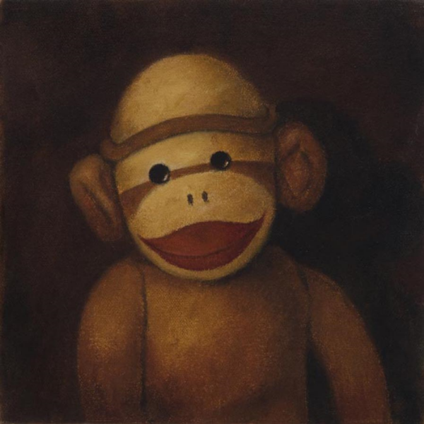sock-monkey-portrait