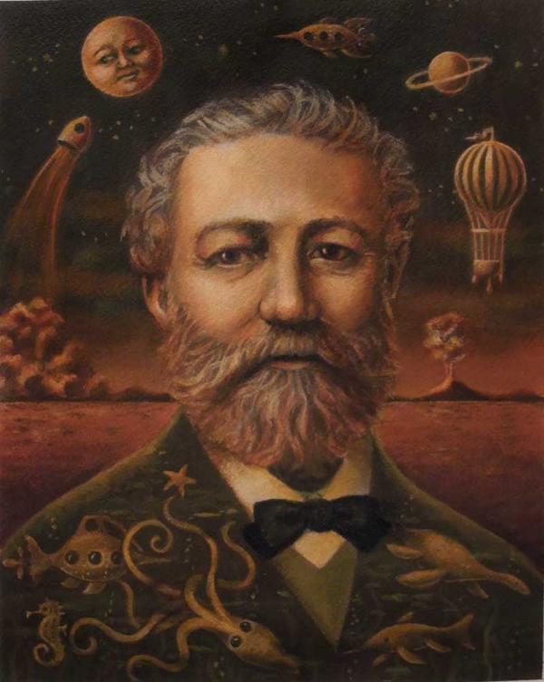 Jules-Verne-Portrait-Lisa-Zador
