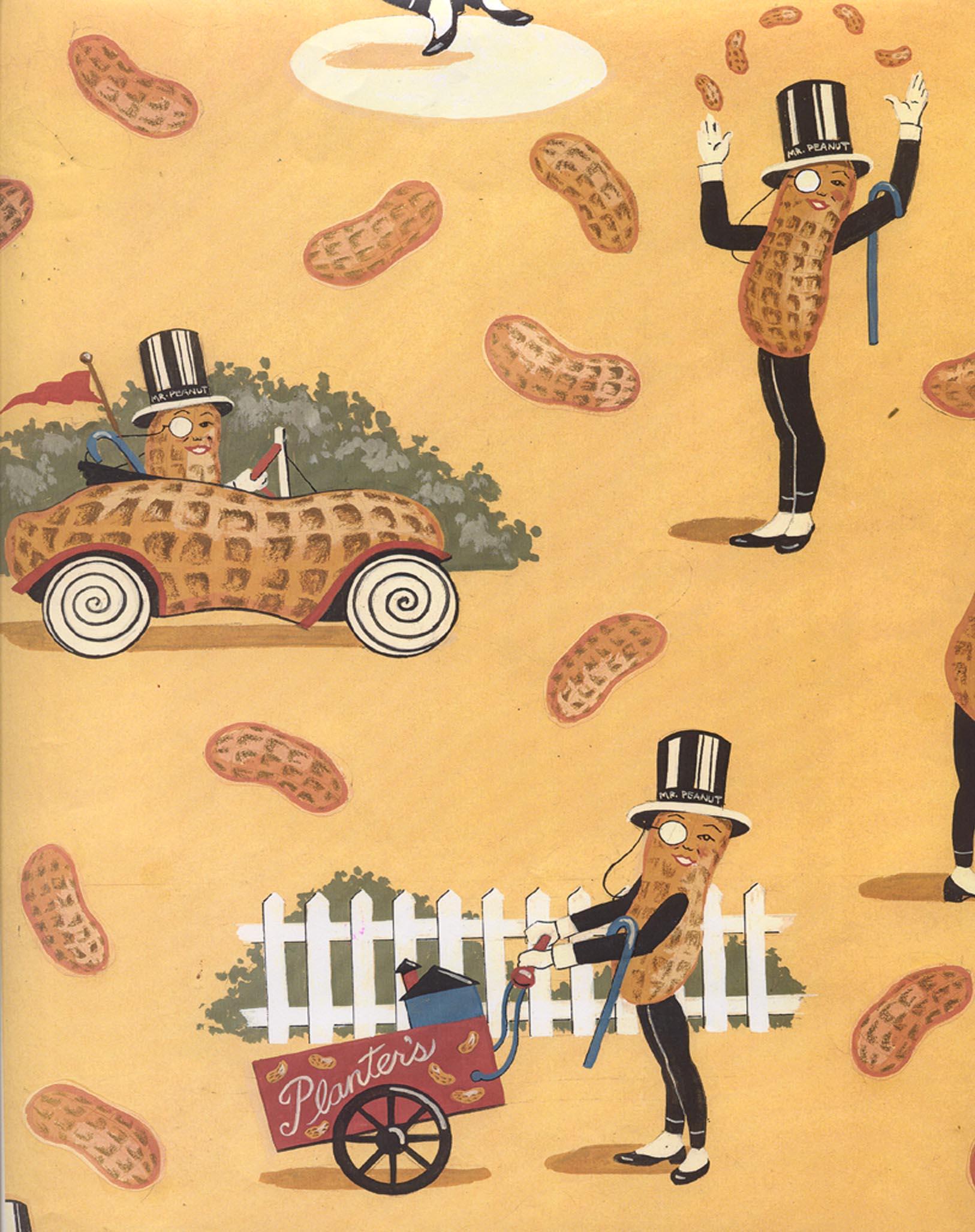 Mr-Peanut-detail.jpg