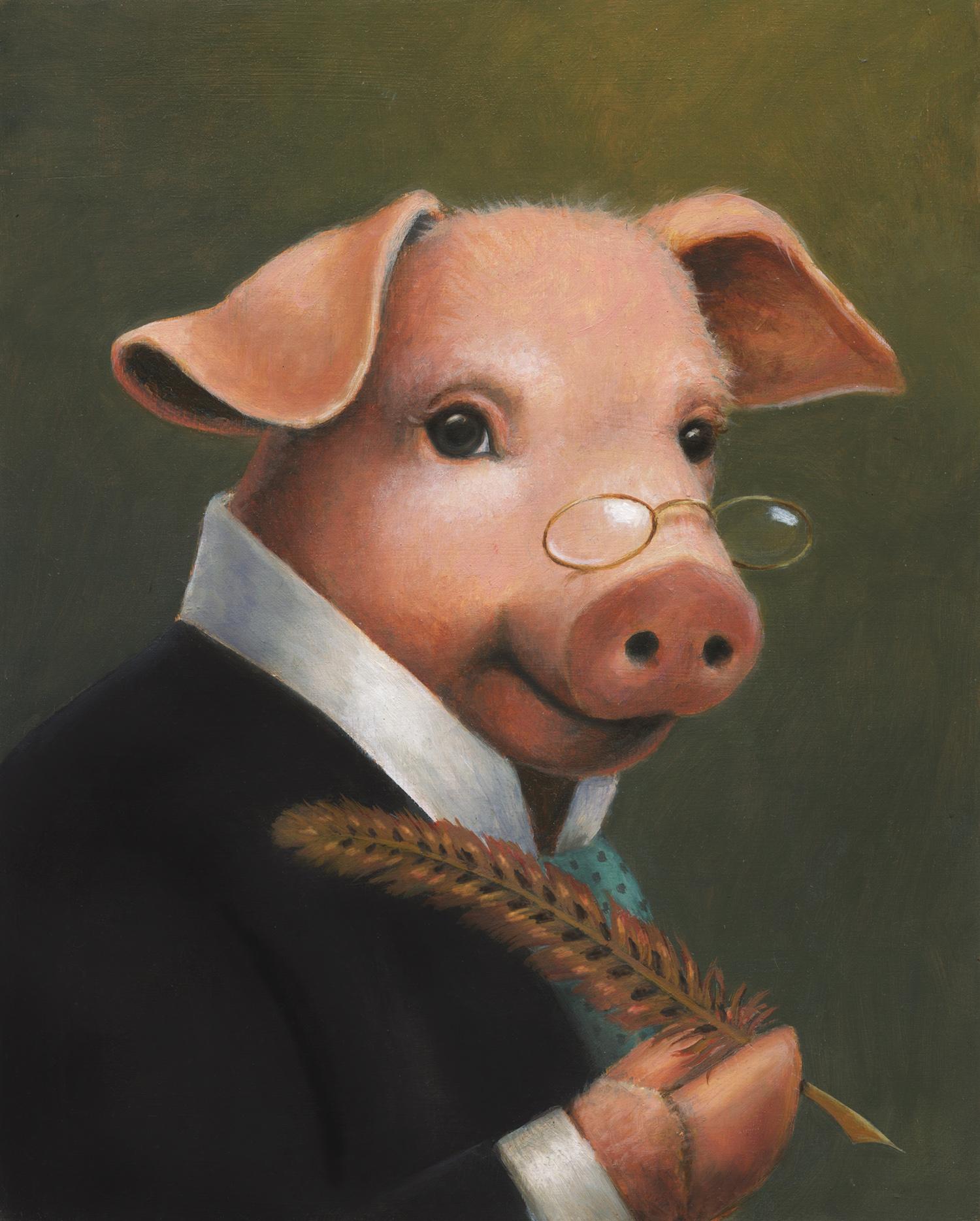 Cornelius the Pig.jpg