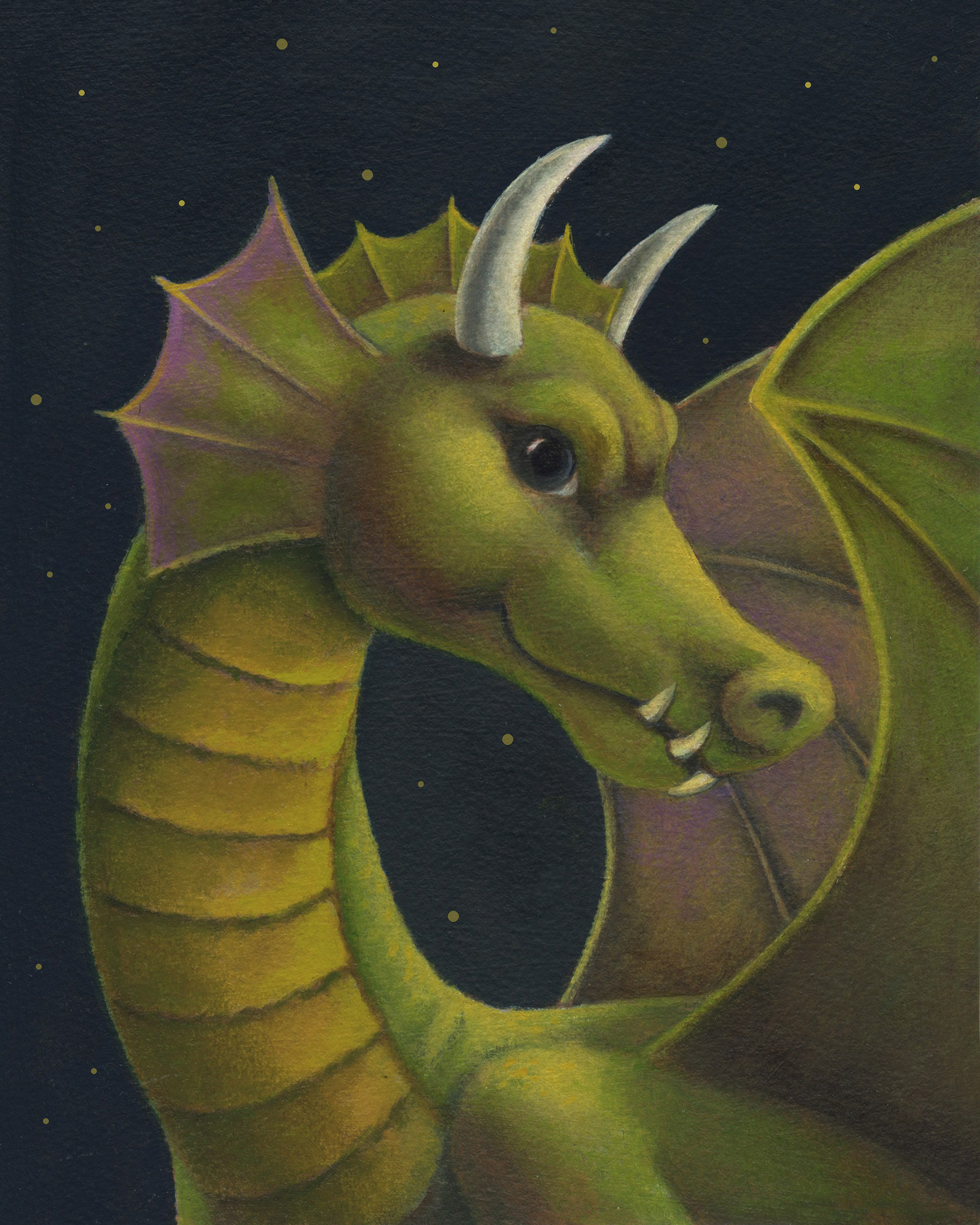 Dragon Portrait.jpg