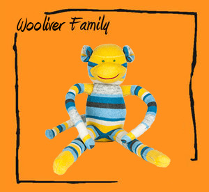 WooliverFamily.jpg