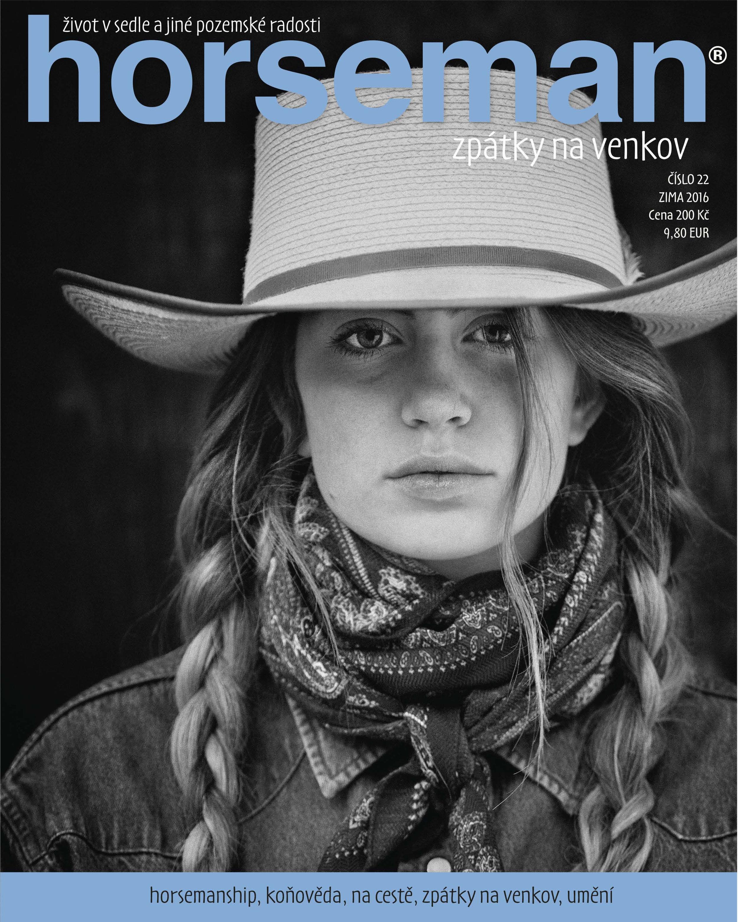 Horseman - Scott copy 2.jpg