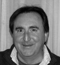 Bob Nawrocki