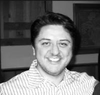 Sandro Galindo