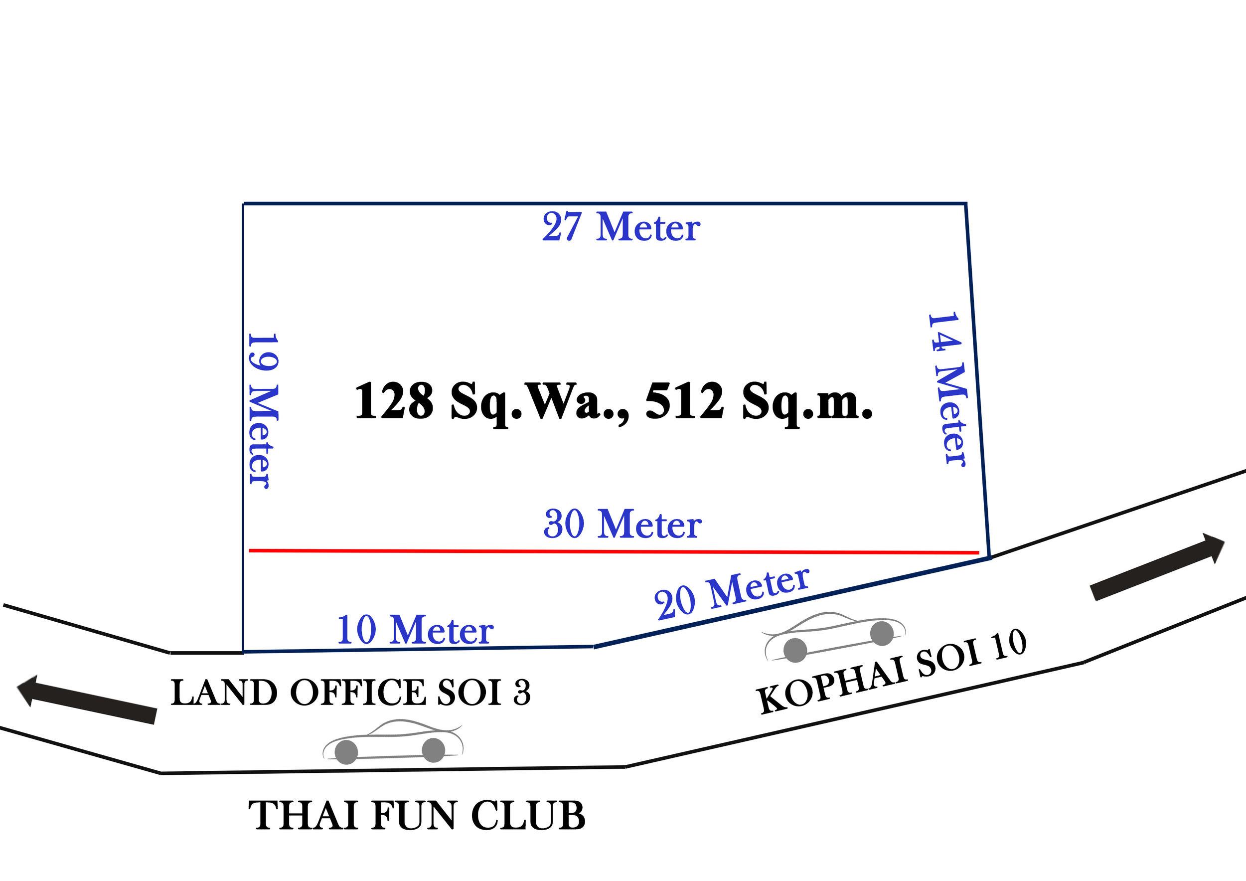 418-36.jpg