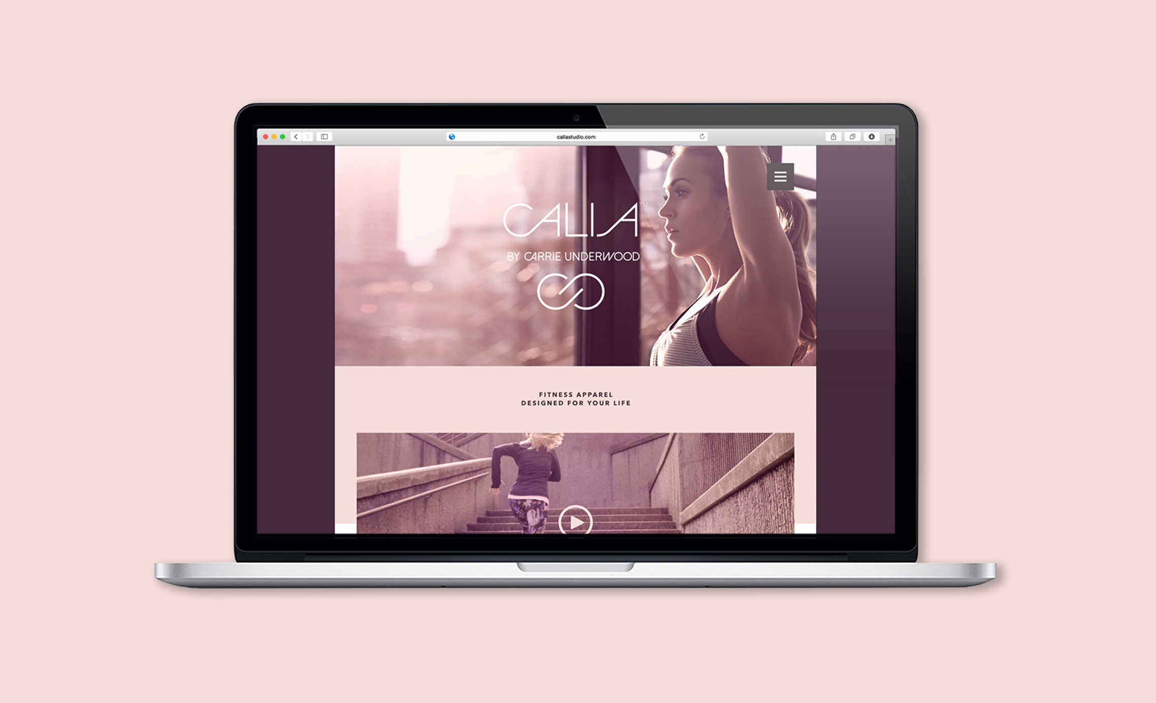 Calia_Website.jpg