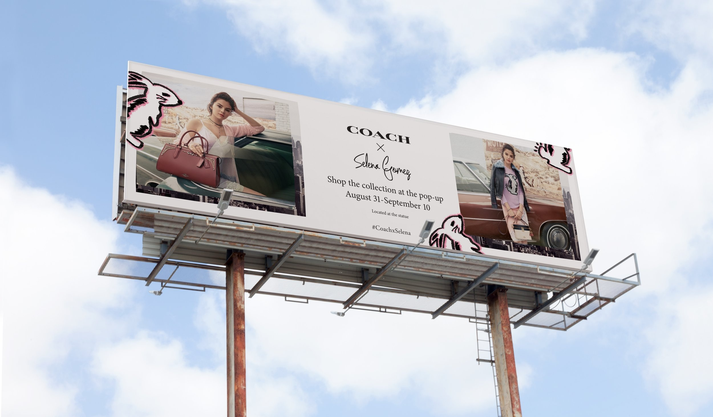 Billboard+0891+2018-12-18.jpg