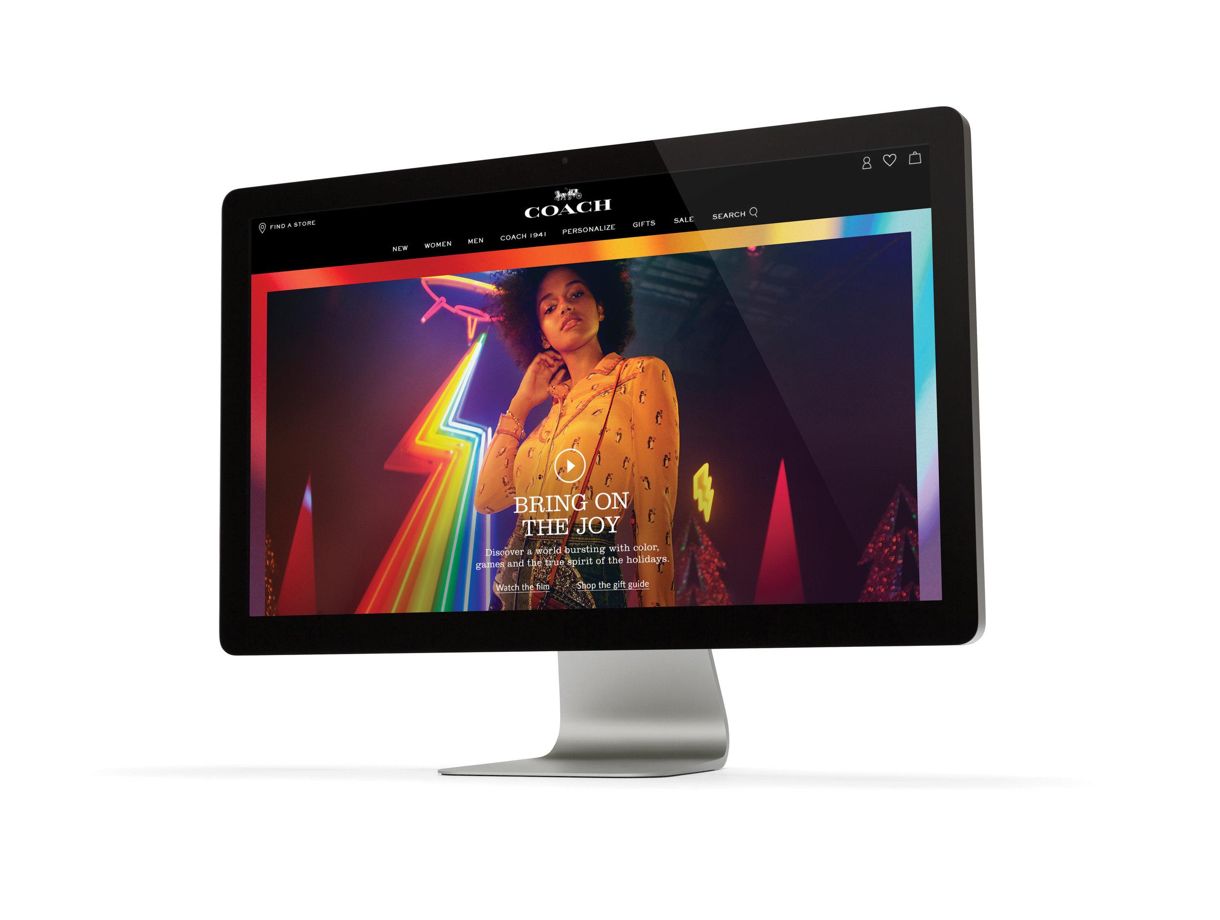 Homepage_WebMockup.jpg