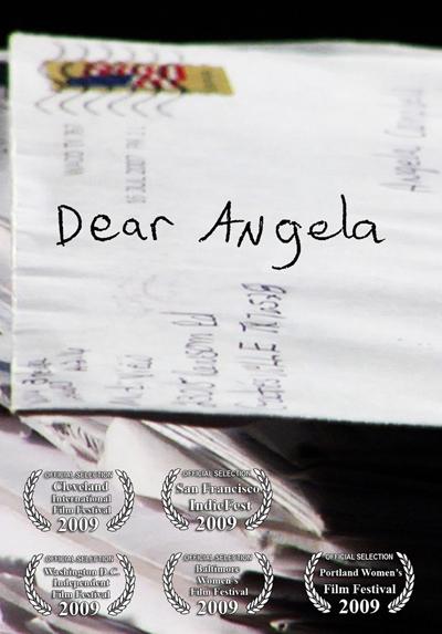 DearAngelaFlyer1.jpg