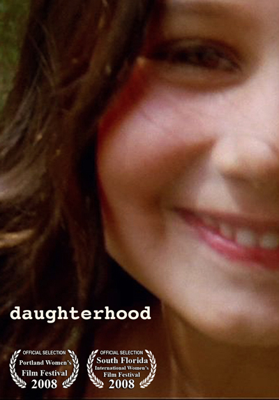 DaughterhoodFlyer1.jpg