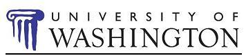 uw_logo2.jpg