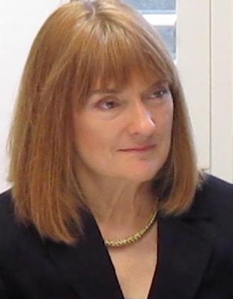 Eroca Lowe
