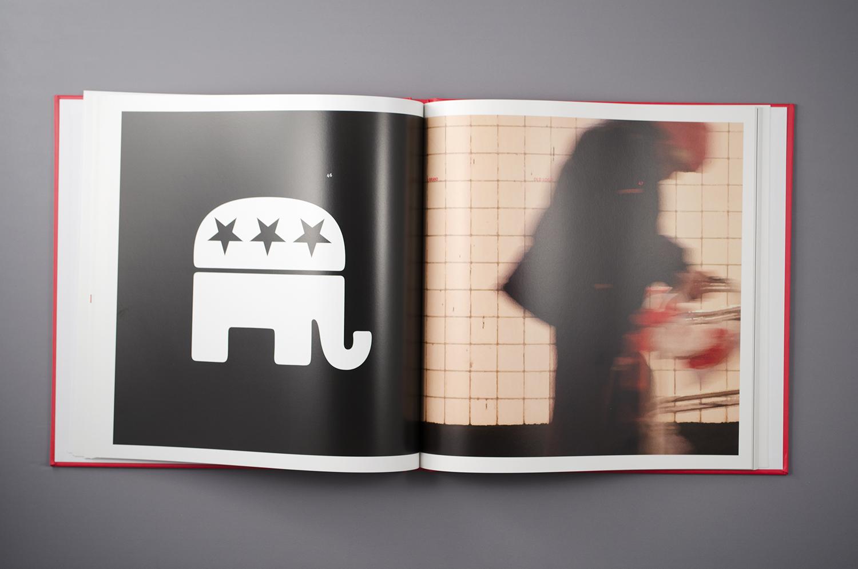 republican25.jpg