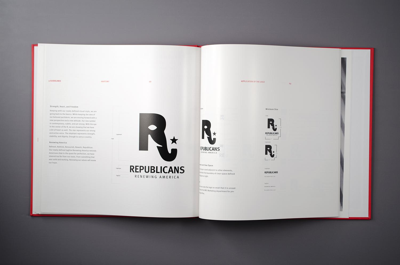 republican31.jpg