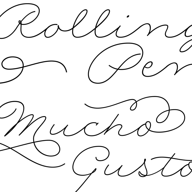 Rolling-Pen-fonts-specimen.png