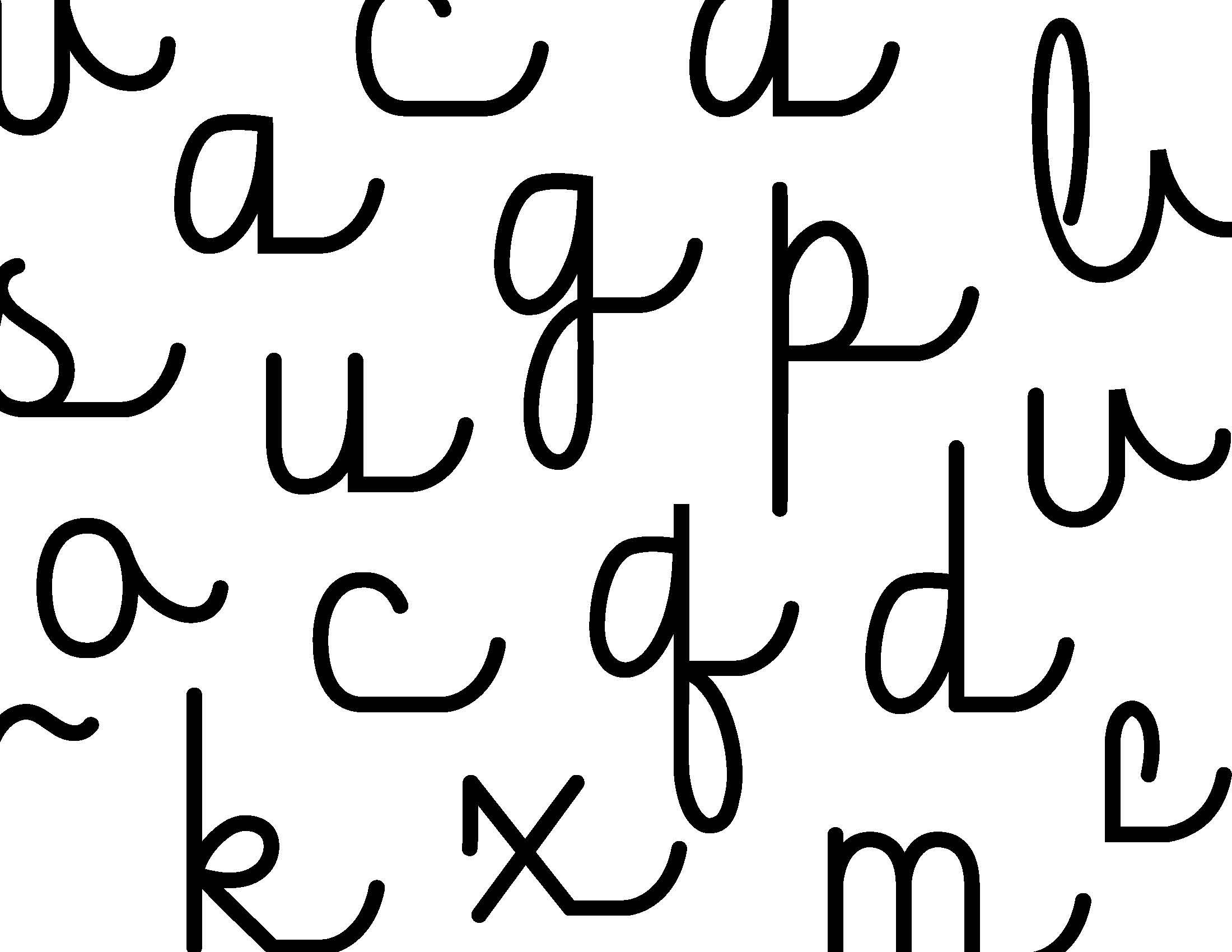 character.script.font.specimens_Page_03.jpg