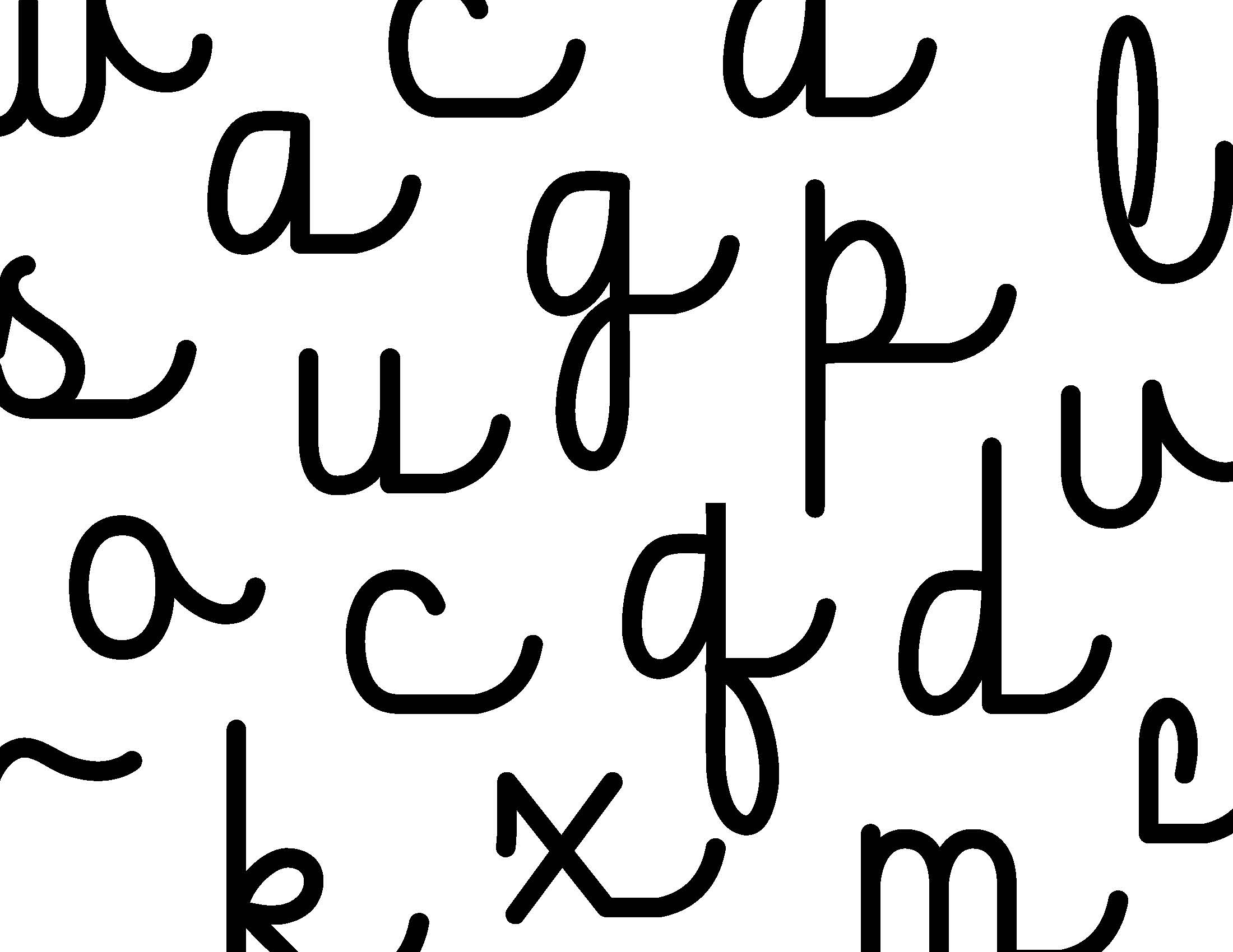 character.script.font.specimens_Page_09.jpg