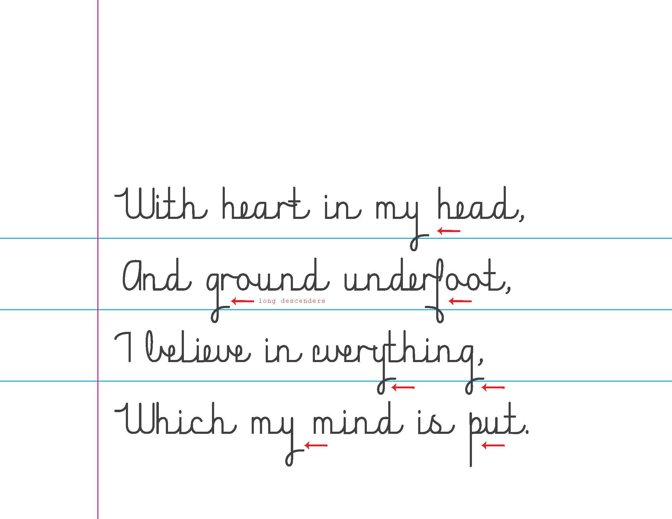 character.script.font.specimens_Page_20.jpg