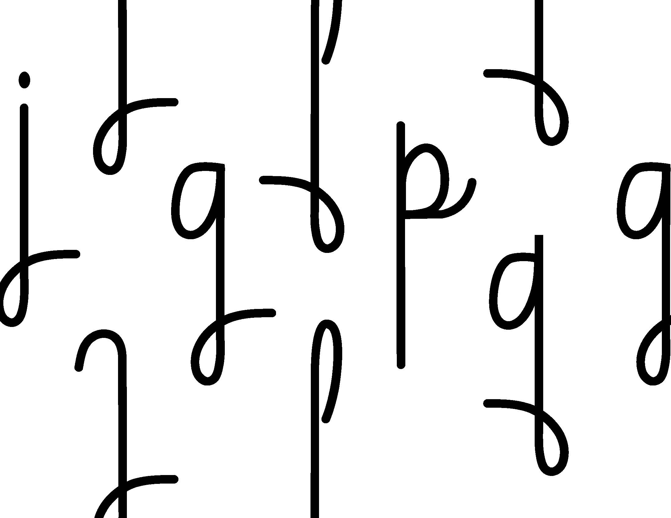 character.script.font.specimens_Page_21.jpg