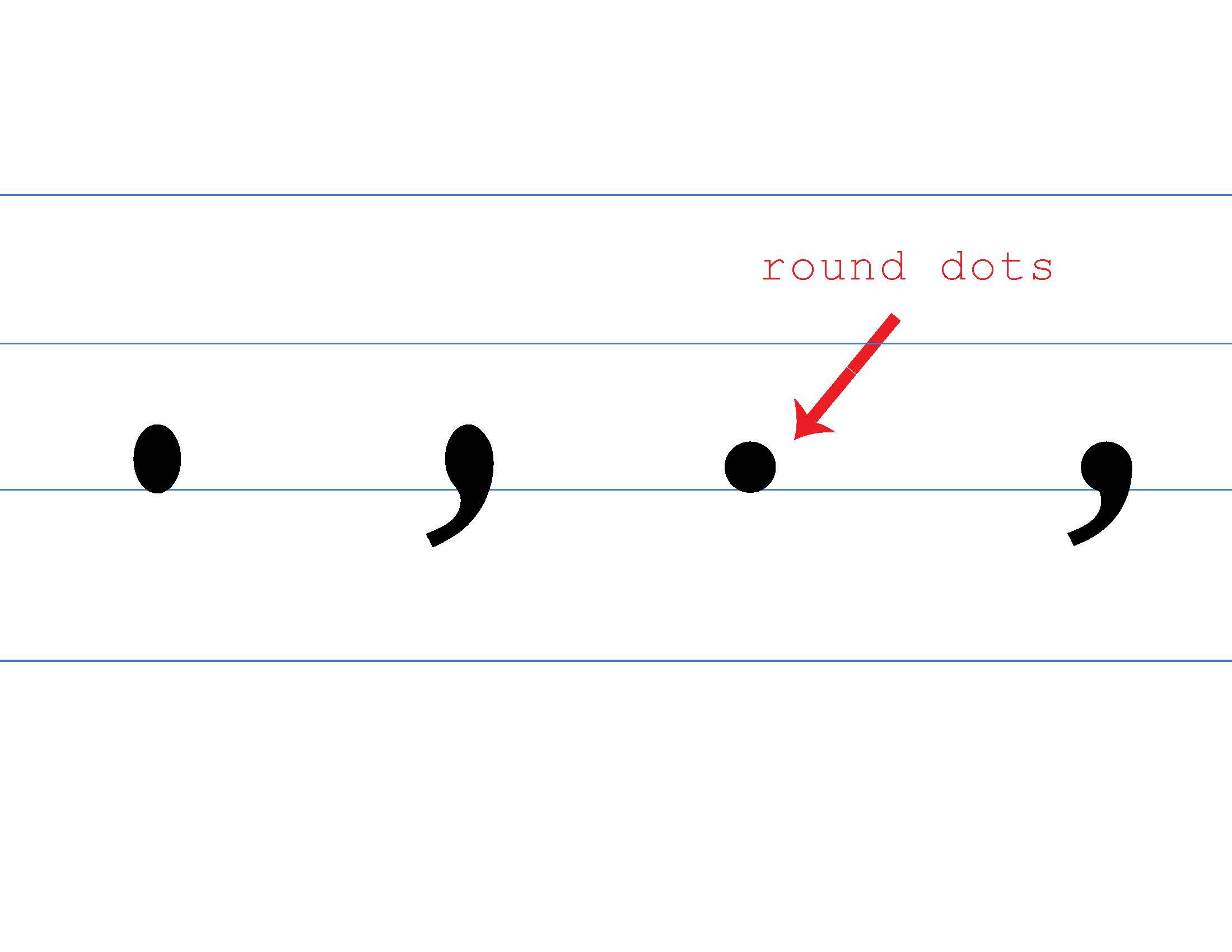 character.script.font.specimens_Page_33.jpg