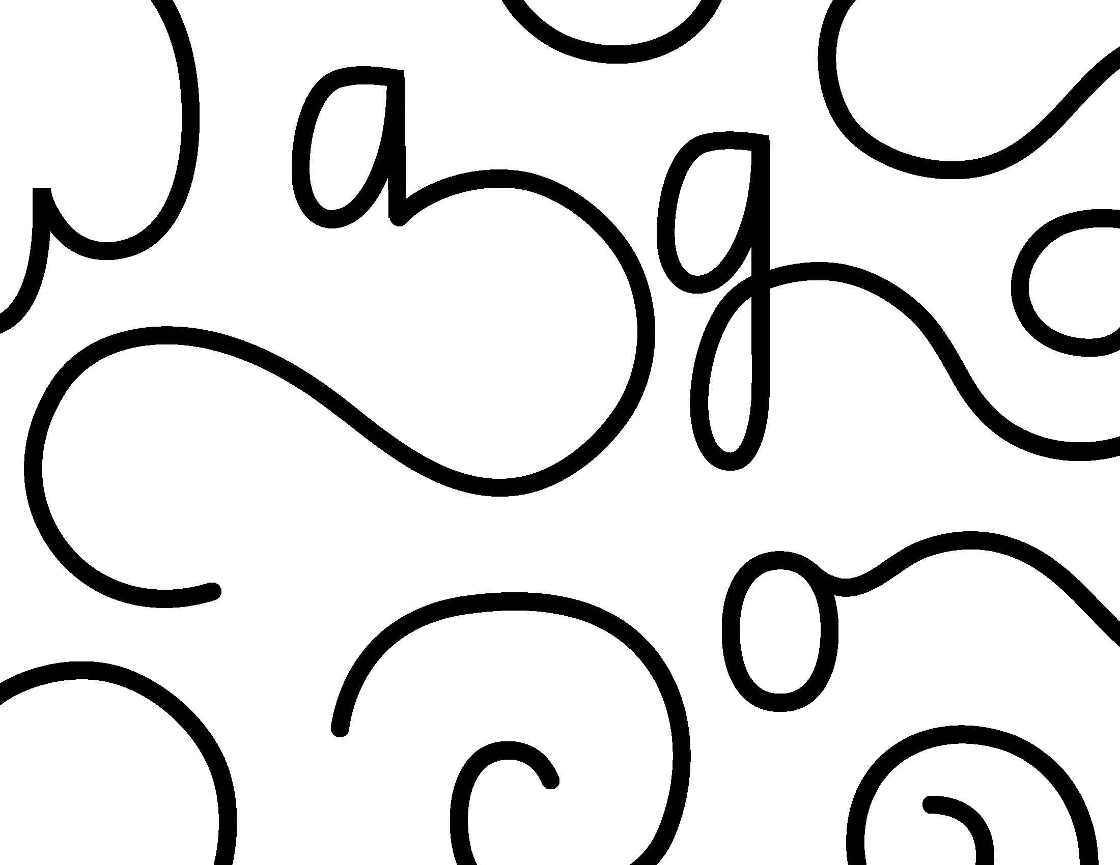 character.script.font.specimens_Page_37.jpg