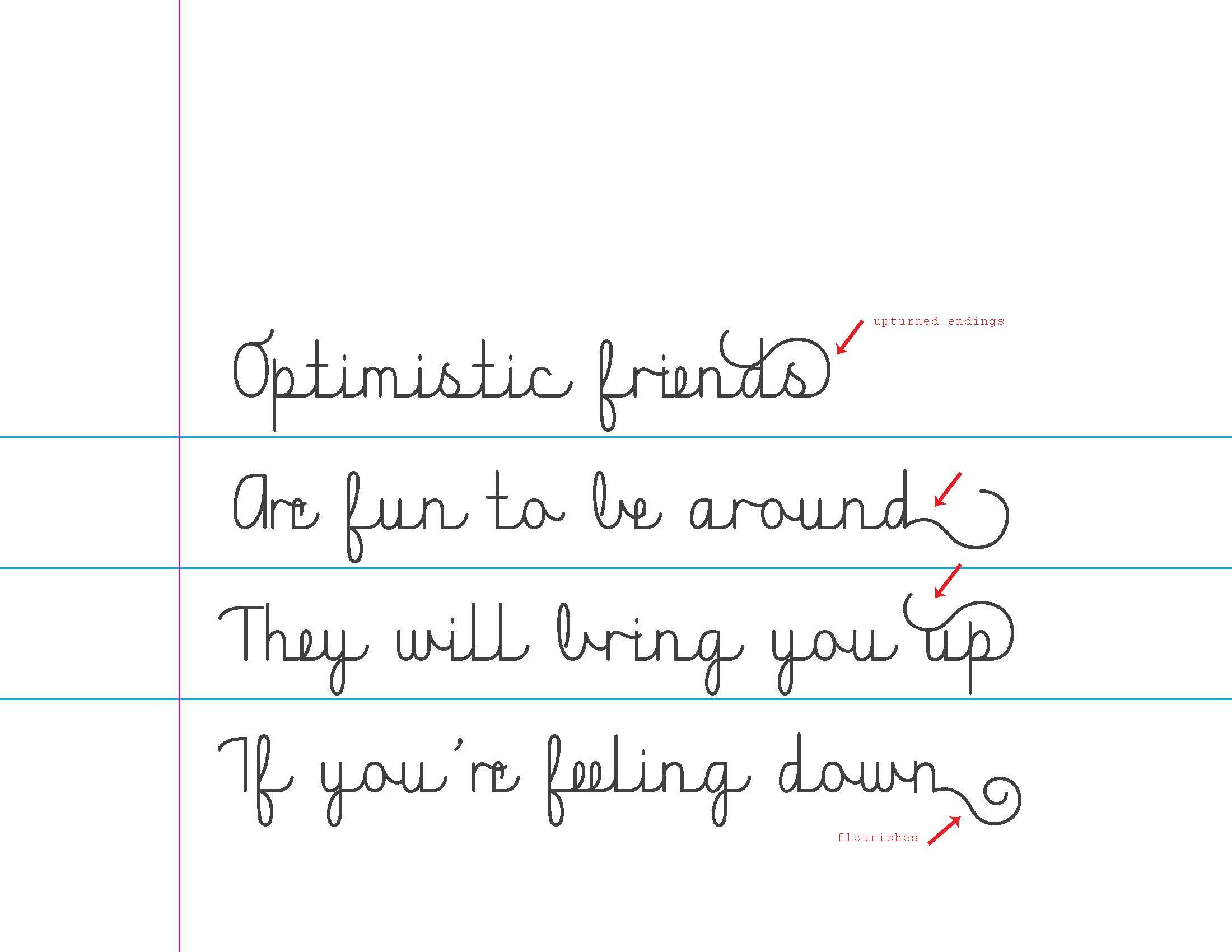 character.script.font.specimens_Page_36.jpg