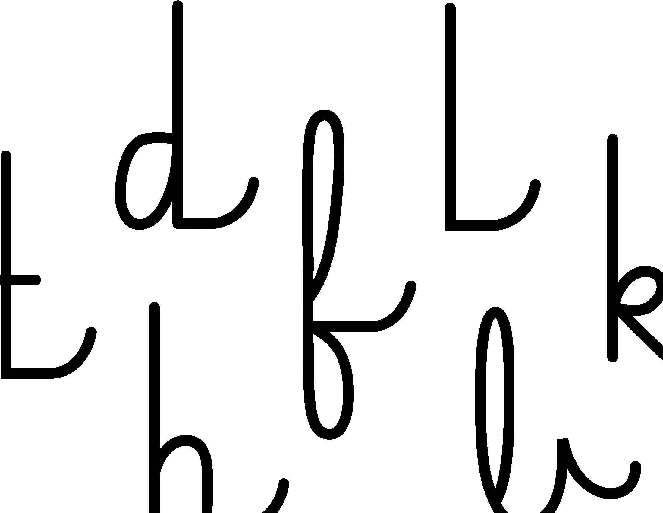 character.script.font.specimens_Page_43.jpg
