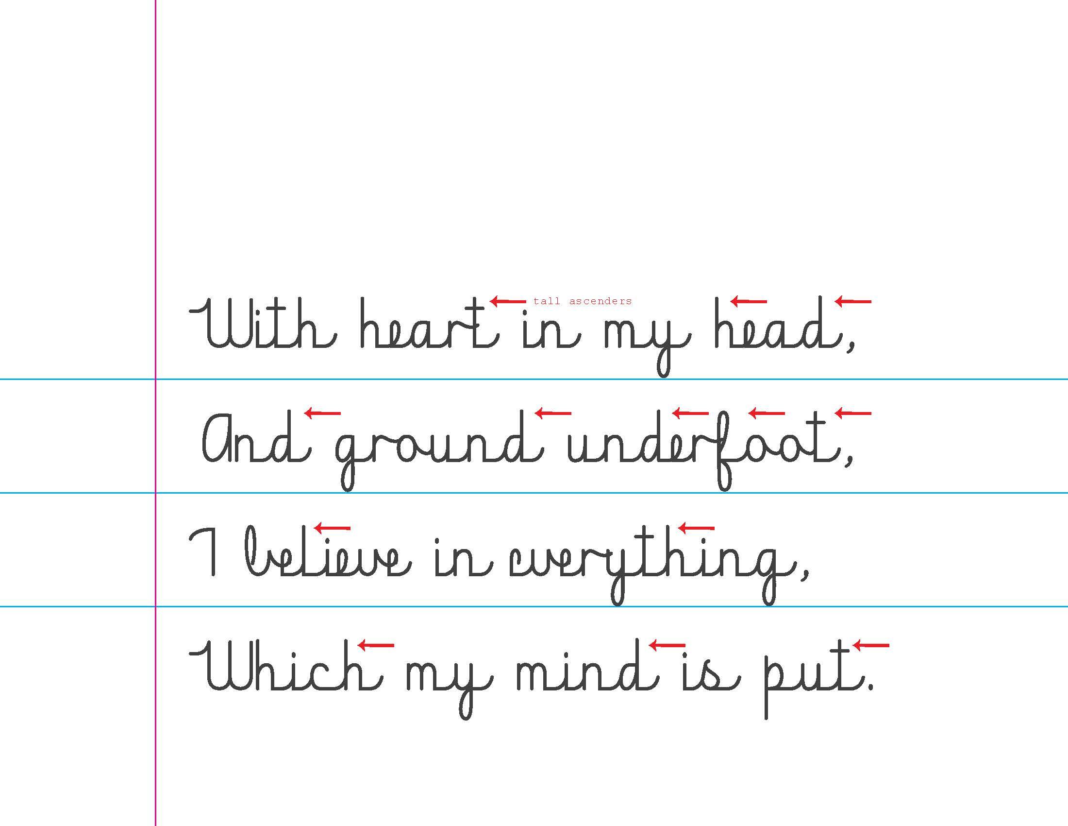 character.script.font.specimens_Page_42.jpg