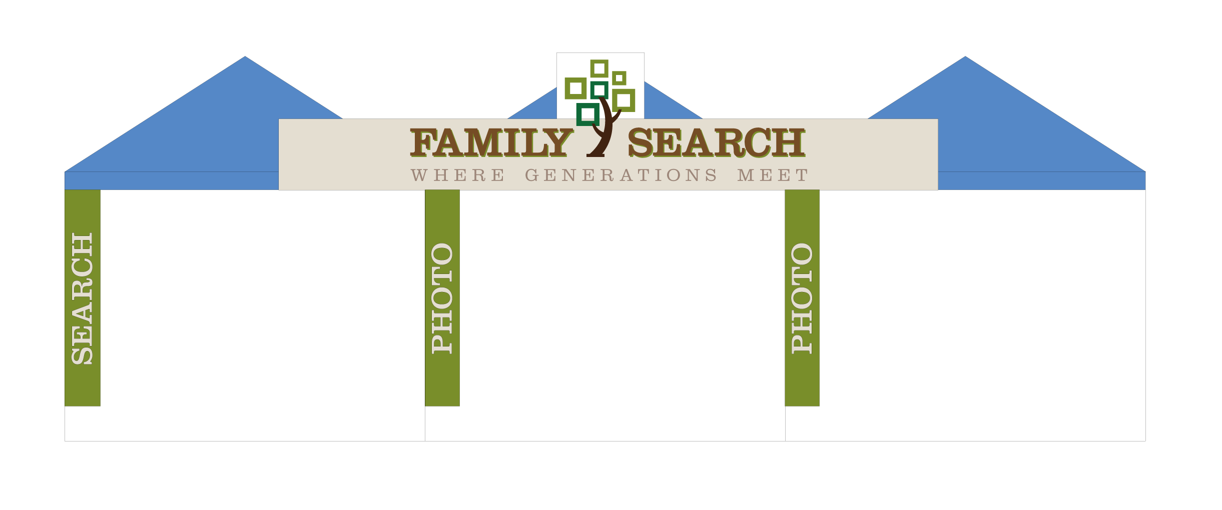 familysearch_booth.png