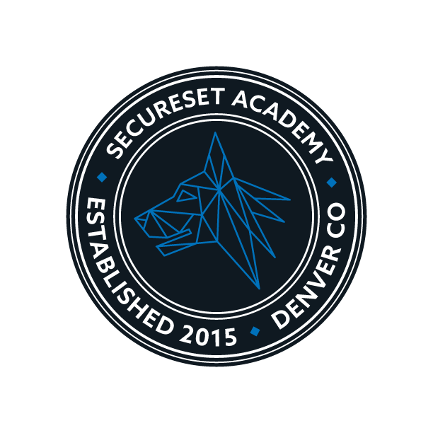 SecureSet-Academy-Seal-Final-03.png