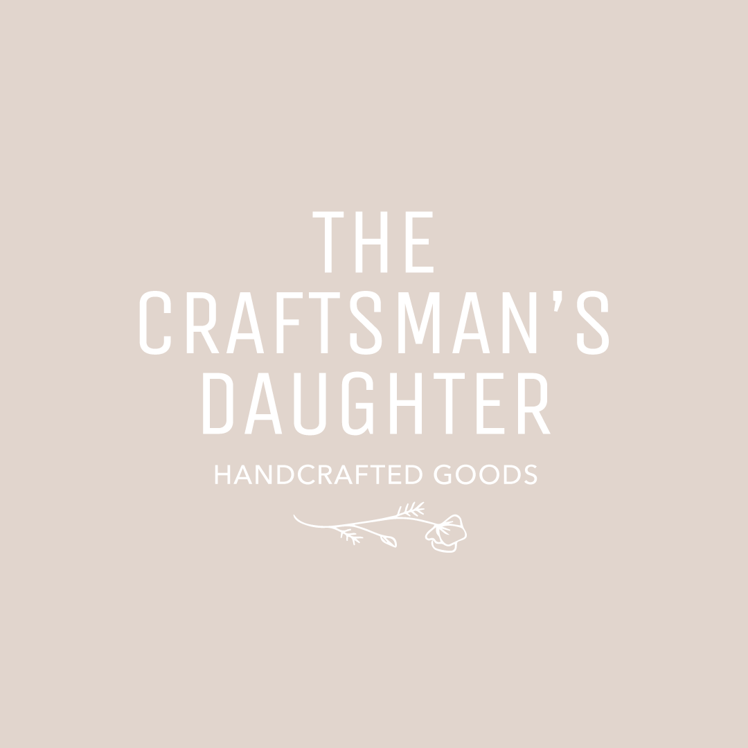 The_Craftsmans_daughter_Branding_1.png