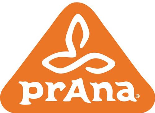 prana-logo1.jpg