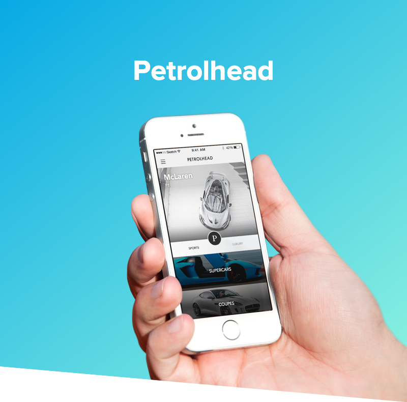 Petrolhead Banner.png