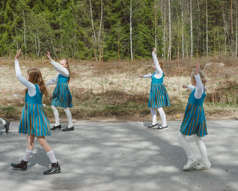 10-Finnskogen-Terje-Abusdal.jpg