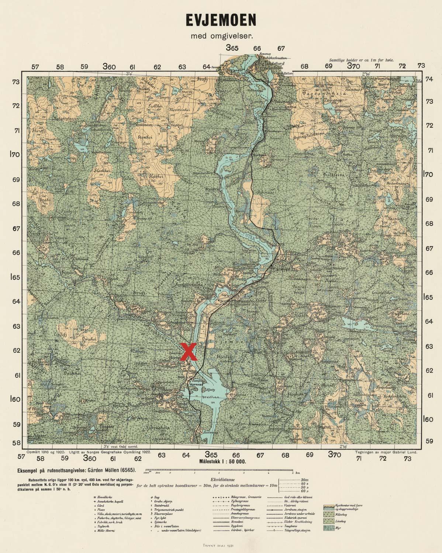 01-radius-500-metres.jpg