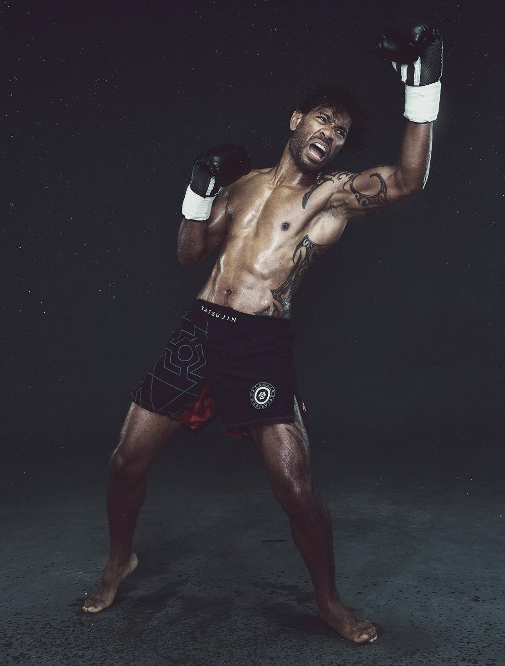 boxing_aaronokayama_02.jpg