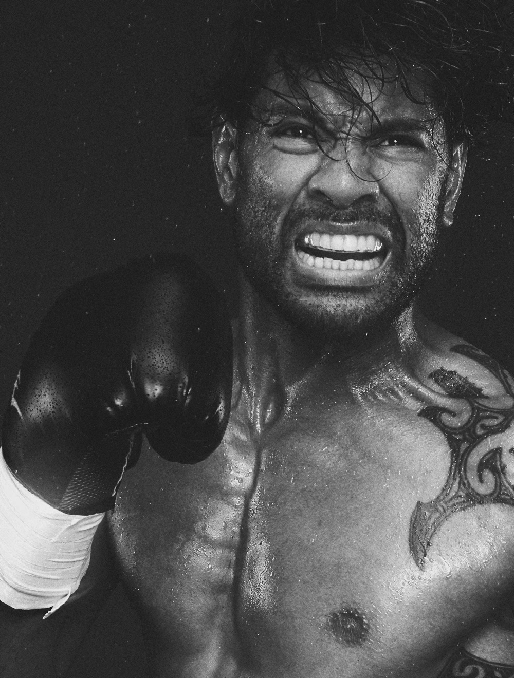 boxing_aaronokayama_03.jpg