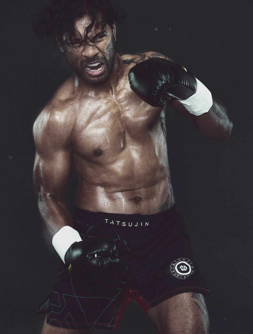 boxing_aaronokayama_01.jpg